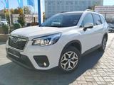 Subaru Forester 2020 года за 14 990 000 тг. в Костанай