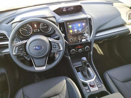 Subaru Forester 2020 года за 14 990 000 тг. в Костанай – фото 9