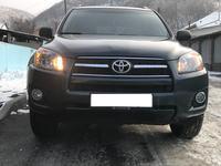 Toyota RAV 4 2012 года за 7 980 000 тг. в Алматы