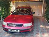 Volkswagen Passat 1999 года за 2 400 000 тг. в Уральск