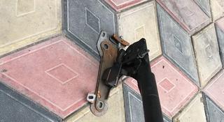 Ручной тормоз. (Ручник) за 10 000 тг. в Алматы