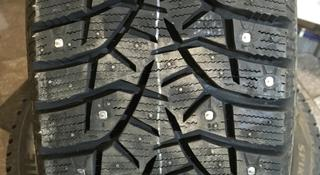 Bridgestone 235/60R18 Blizzak Spike-02 за 61 500 тг. в Алматы