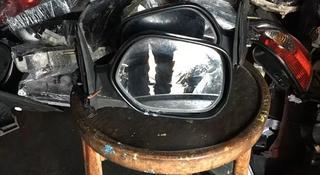 Боковая зеркало на Toyota Raum за 25 000 тг. в Алматы