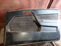 Блок отопителя мерс 190 за 15 000 тг. в Караганда