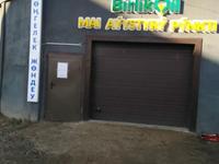 Замена масел в двигателе и кпп в Нур-Султан (Астана)