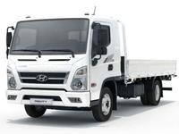 Hyundai  EX 9 2021 года за 15 850 000 тг. в Уральск