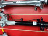 Рулевая рейка за 10 001 тг. в Караганда – фото 2