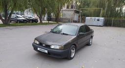 Nissan Primera 1995 года за 900 000 тг. в Алматы