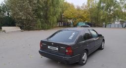 Nissan Primera 1995 года за 900 000 тг. в Алматы – фото 2