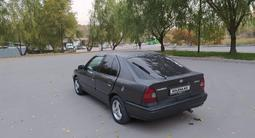 Nissan Primera 1995 года за 900 000 тг. в Алматы – фото 4