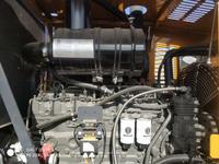 XCMG  LW-300 FN 2020 года в Актау