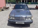 Mercedes-Benz E 200 1990 года за 1 200 000 тг. в Туркестан
