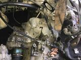 Mitsubishi Galant двигатель за 270 000 тг. в Алматы – фото 3
