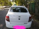 ВАЗ (Lada) 2190 (седан) 2012 года за 1 500 000 тг. в Шамалган