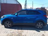 Hyundai Creta 2018 года за 7 100 000 тг. в Усть-Каменогорск – фото 2