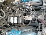 Scania 2004 года за 1 000 000 тг. в Тараз – фото 3
