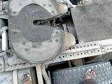 Scania 2004 года за 1 000 000 тг. в Тараз – фото 5
