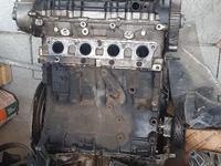 Двигатель FSI Turbo B6 за 200 000 тг. в Алматы