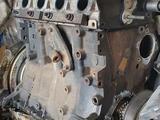 Двигатель FSI Turbo B6 за 200 000 тг. в Алматы – фото 2