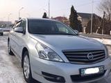 Nissan Teana 2010 года за 4 500 000 тг. в Алматы