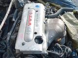 Контрактные двигатели из Японий на Тойота Камри за 435 000 тг. в Алматы