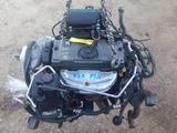 Двигатель Пежо 1.4см в полном навесе привозной европеец за 260 000 тг. в Алматы – фото 3