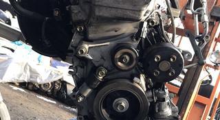 Мотор toyota camry за 440 000 тг. в Караганда