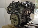 Мотор VQ35 Двигатель infiniti fx35 (инфинити) за 52 000 тг. в Нур-Султан (Астана)