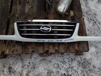 Решетка на Suzuki XL7 за 35 000 тг. в Алматы