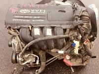 Двигатель 1zz за 290 000 тг. в Алматы