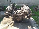 Двигатель 2.4 V6 BDV за 80 000 тг. в Кызылту – фото 2