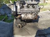 Двигатель 2.4 V6 BDV за 80 000 тг. в Кызылту – фото 4