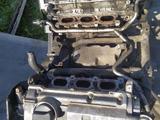 Двигатель 2.4 V6 BDV за 80 000 тг. в Кызылту – фото 5