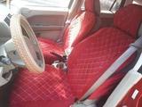 Dodge Caliber 2007 года за 3 100 000 тг. в Нур-Султан (Астана) – фото 2