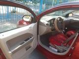 Dodge Caliber 2007 года за 3 100 000 тг. в Нур-Султан (Астана) – фото 3