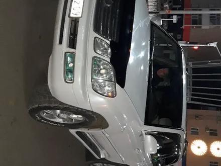 Lexus LX 470 1998 года за 4 500 000 тг. в Алматы – фото 3