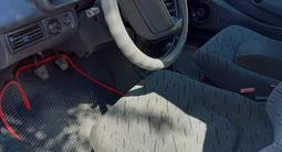 ВАЗ (Lada) 2114 (хэтчбек) 2011 года за 1 400 000 тг. в Костанай – фото 5