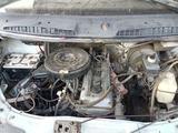 ГАЗ  32014 2006 года за 3 500 000 тг. в Шымкент – фото 4