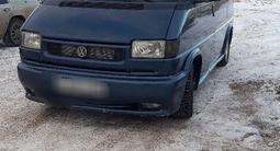 Volkswagen Multivan 1994 года за 2 900 000 тг. в Костанай