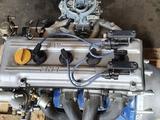 Двигатель змз 406 за 350 000 тг. в Алматы