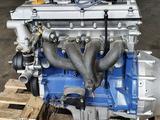 Двигатель змз 406 за 350 000 тг. в Алматы – фото 3