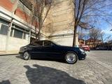 Mercedes-Benz S 500 2003 года за 3 500 000 тг. в Шымкент – фото 5