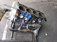 Блок 4g15 Lancer, Cold за 70 000 тг. в Алматы