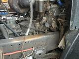 КамАЗ  5511 1988 года за 2 800 000 тг. в Кокшетау – фото 3