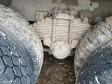КамАЗ  5511 1988 года за 2 800 000 тг. в Кокшетау – фото 4