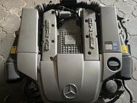 Мотор М112 за 1 000 тг. в Алматы