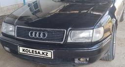 Audi 100 1993 года за 1 400 000 тг. в Кызылорда