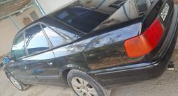 Audi 100 1993 года за 1 400 000 тг. в Кызылорда – фото 2