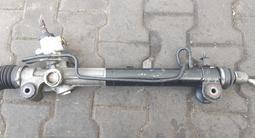 Рулевая рейка за 25 500 тг. в Алматы – фото 4