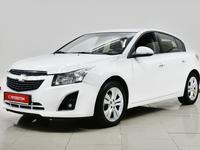 Chevrolet Cruze 2014 года за 4 028 000 тг. в Шымкент